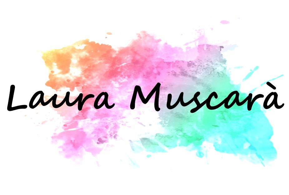 Laura Muscara